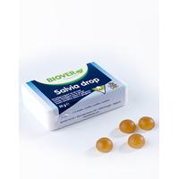 Biover - Salvia Drop - 36 pastilles