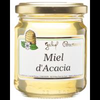Apidis - Miel D' ACACIA 250g