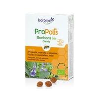 Bonbons propolis BIO - 50 g