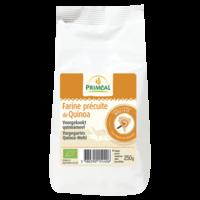 farine précuite de quinoa BIO 250 g Priméal