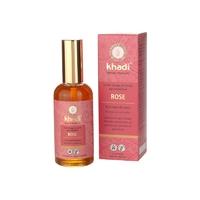 Huile Rose - 100 ml
