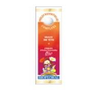 Biofloral - Perles essentielles Menthe des champs BIO - 20 ml