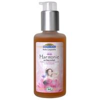 Biofloral - Huile corporelle Harmonie Bio - 100 ml