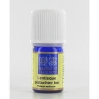 Huile Essentielle - Lentisque pistachier (Pistachia lentiscus) BIO - 2 ml
