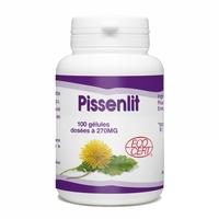 Pissenlit racine BIO 270 mg 100 gelules
