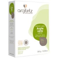 Argile Verte Surfine 300g