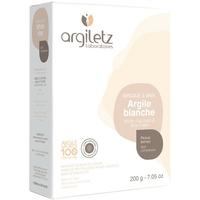 Argile blanche Ultra Ventilée 200 g