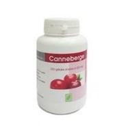 canneberge-bio-200-gelules-250-mg-prix-maroc-veranomedical-2632-b
