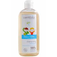 Centifolia - Shampoing Anti Poux - sans p'titoto BIO - 250 ml