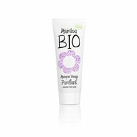 Marilou Bio - Masque purifiant BIO - tube 75 ml