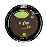 Avril - Fard à paupières Terre Bio - boîtier 2,5 g
