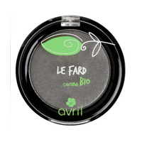 Avril - Fard à paupières Volcan Bio - boîtier 2,5 g