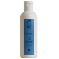Avril - Démaquillant yeux Bio - flacon 200 ml