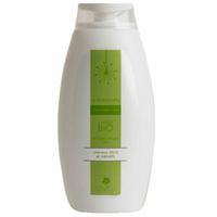 Avril - Shampoing Réparation Bio - flacon 500 ml