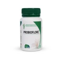 Probioflore 60 gélules