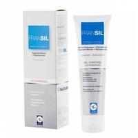 Dexsil - Fransil gel-Vitasil gels d'application usage externe - tube 100 ml