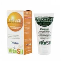 Vitasil - ArticulaSil MSM - tube 50 ml