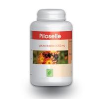 Piloselle plante entiere 200 mg 100 gelules