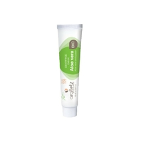 Dentifrice nature / aloé vera Bio - 75 ml