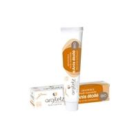 Dentifrice anis étoilé BIO - 75 ml