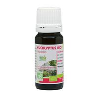 Eucalyptus radiata BIO 10 ml