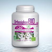 Eleutherocoque bio 120 comprimes