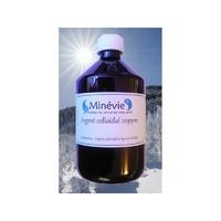 spray buccal argent colloidal 20 ppm 100 ml