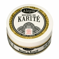 beurre-de-karite-bio-alepia-903-g