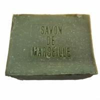 savon-de-marseille2
