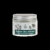 baume des volcans 50 ml BIO calmer les douleurs articulaires et musculaires.