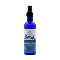 eau de menthe poivree BIO 200 ml cosmos