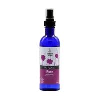 eau de rose BIO 200 ml cosmos