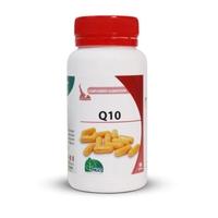Coenzyme Q10 60 gélules 100mg