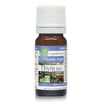 Thym thymol BIO 10 ml