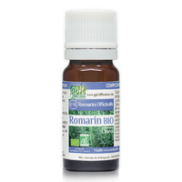 Romarin cineol BIO 10 ml gph