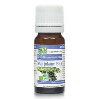 Marjolaine sylvestre  BIO 10 ml
