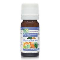 Petitgrain Bigarade Bio 10 ml