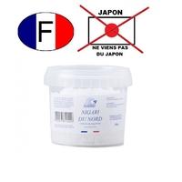 Nigari 200g FRANCAIS chlorure de magnésium