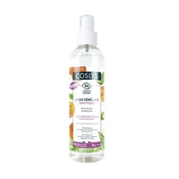 spray demelant 200 ml