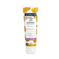 shampooing infinie souplesse cheveux très secs et abîmés 500 ml
