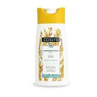 shampooing douche céréales 250 ml