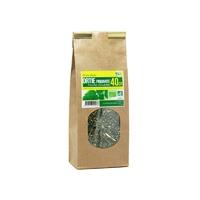 tisane d'ortie piquante feuille bio coupée 40gr