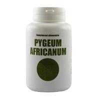 Pygeum Africanum 100 gélules (Prunus africana) ou prunier d'Afrique