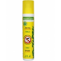 Spray peau famille - spray 125 ml BIOCIDE