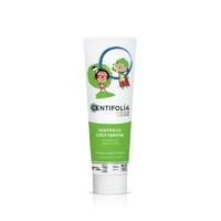 Dentifrice enfants goût menthe BIO - tube 50 ml