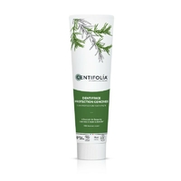 Dentifrice protection gencives BIO - tube 75 ml