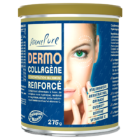 DERMO COLLAGÈNE RENFORCÉ 275 G