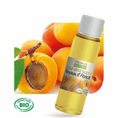 abricot-bio-huile-vegetale-vierge-100-ml