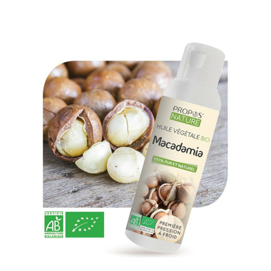macadamia-bio-huile-vegetale-vierge-100-ml