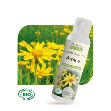 arnica-bio-macerat-huileux-100-ml